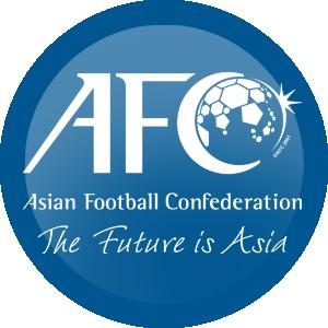 مقدماتی جام جهانی آسیا