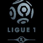 لیگ 1 فرانسه