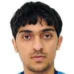 Mohamed Jaber Naser سالم عبدالله