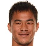 شینجی اوکازاکی