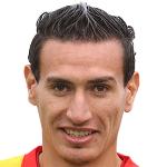 Karim Ben Hassan كريم العواضی