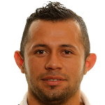 Alfredo Antonio Mejía Escobar