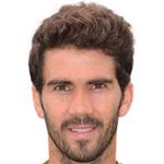 Ricardo José Vaz Alves Monteiro