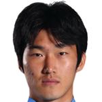 Hyun-Soo جانگ هیون سو