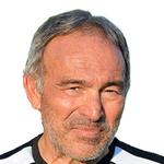 فرانکو Varrella