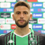 دومنیکو براردی