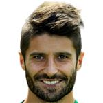 Bruno Daniel Pereira برونو موریرا