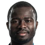 فرانک Opoku Acheampong