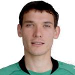 نیکولای مارکوف