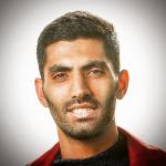 محمد جابر انصاری