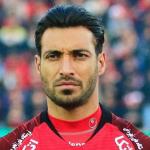 S. Khalilzadeh