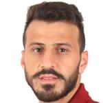 جانر Osmanpaşa