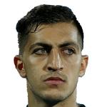 Seyed Majid  حسینی
