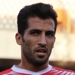 V. Amiri