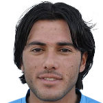 Mohammed Hassan Hameed Farhan