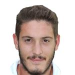 الساندرو Turrin