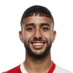 اشرف ال بوشاتاوی