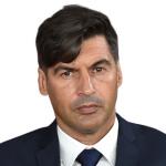 پائولو فونسکا