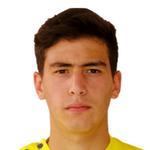 Mauro Antonio Burruchaga