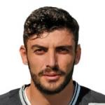 پیترو تراچیانو