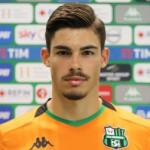 الساندرو روسو