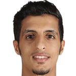 Abdullah Abdulsalam عبدالله الاحرق