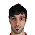 Khalid Muftah خالد مفتاح