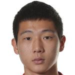 Tae-Hee نام تائه هی