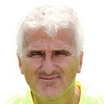 روبرتو Venturato