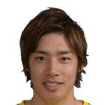 J. Ito