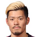 هوتارو یاماگوچی