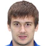 دمیتری Miroshnichenko