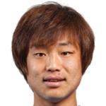 Choi Bo-Kyung
