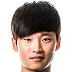Jin-Su کیم