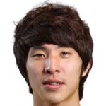 Young-Sun یون سوک یونگ