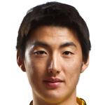 Han-Bin جون یانگ