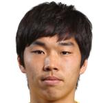 Seong-Jun کیم