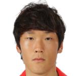 Won-Sik کیم