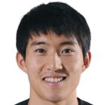 Jin-Ho شین هیونگ مین