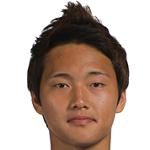Ju-Tae یون سوک یونگ