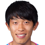 Choi Sung-Geun