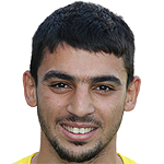 Mohamad Haidar