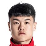 Liyu جون یانگ