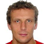 کنستانتین Vassiljev