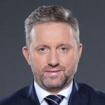 یرزی Brzęczek