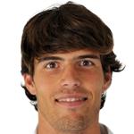 ژوائو Silva Afonso