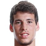 Alexandre Xavier Pereira Guedes