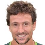 آندره Alves Monteiro
