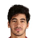 محمد محمد علاءالدين