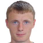 اوگنی چرنوف